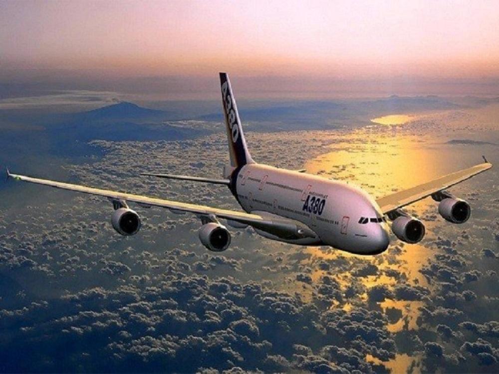 Thủ tục giấy tờ đi máy bay luôn là quan tâm của các hành khách trước mỗi chuyến bay