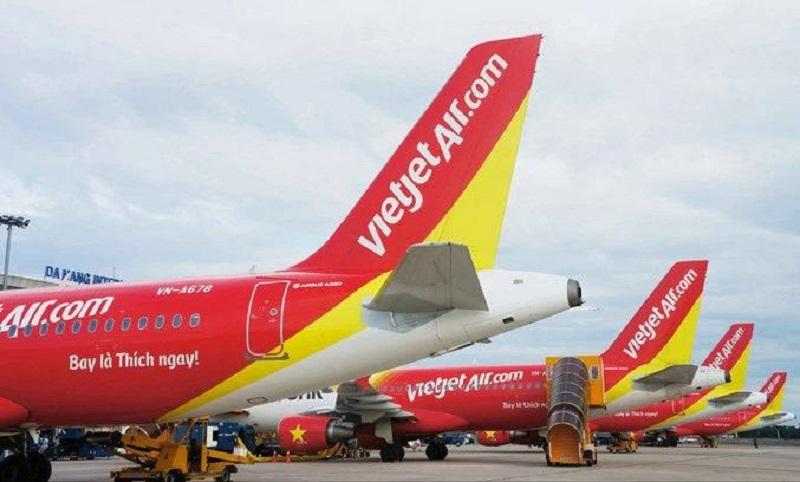 Những hành khách thuộc đối tượng đủ điều kiện hoàn vé online của Vietjet phải tuân thủ các quy định