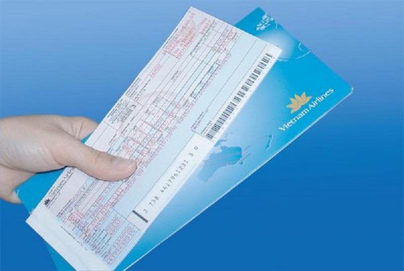 Đặt vé khứ hồi là phương án tiết kiệm chi phí