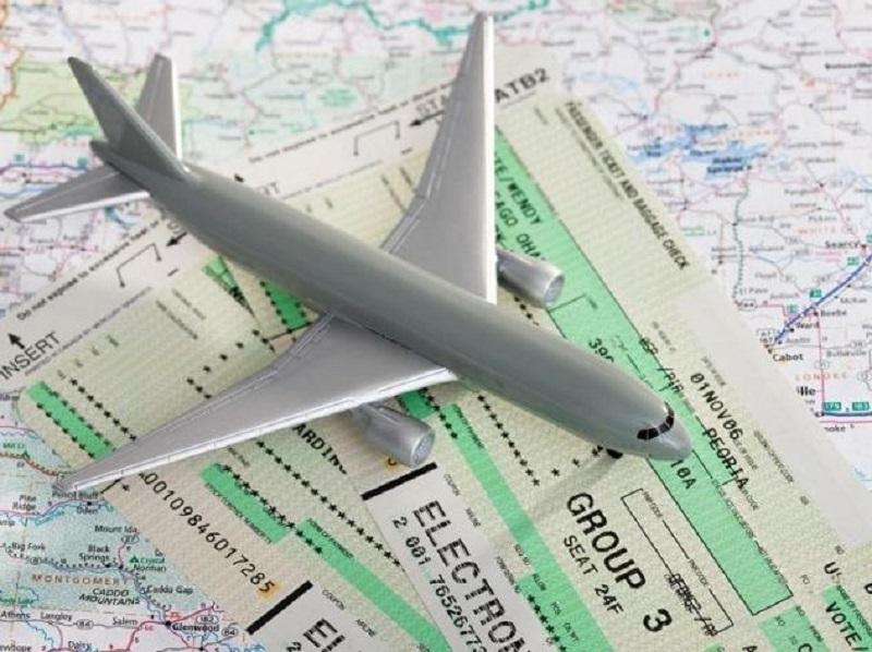 Vietnam Airlines là hãng đi đầu trong chương trình áp dụng giá ưu đãi cho người Việt đi du học